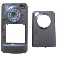 Carcasa Completa Nueva Celular Samsung M8800 Pixon