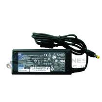 Cargador Hp Compaq Original Dv1000 Dv2000 Dv6000 C700 F500