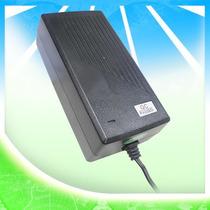 Transformador 19v - 3a Para Dvr De 19v O Laptops De 19v