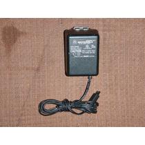 Cargador De Bateria/transformador Adaptador Ac/dc