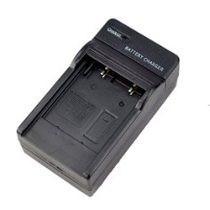 Cargador Batería Olympus Li42b Y Li40b Cargadores Camara