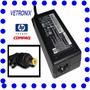 Cargador Hp Compaq Nuevo Dv2000 F500 C700 F700 C700 V1000