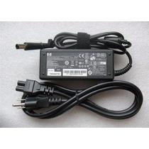 Cargador Hp Compaq Dv2000 F700-f500 Original