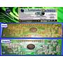 Limpiador Electrónico Limpia Contacto Cq - 200 Ml Spray