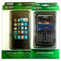 Extensor De Batería Compatible: Iphone4 Y Blackberry Bp-9700