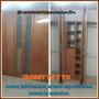 Closet,vestier,armario,ropero,guarda Ropa,carpinteria,oferta