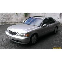 Honda Legend Awd - Automatico