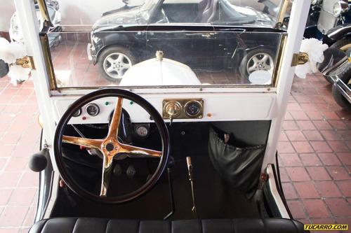 Carros De Colección Otros