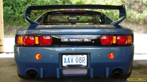Carros De Colección Otros Turbo