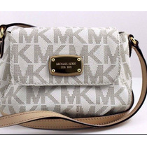 Cartera Mk Michael Kors Original