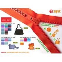 Zipit Bags De Cierre Modelo Zc