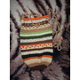 Bolsos Tejidos Crochet Tipo Bandolero