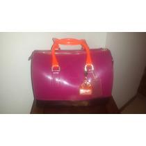 Cartera Furla Candy Bag Original