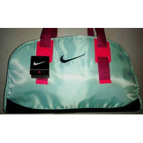 Bolso Nike De Dama Deportivo Originales