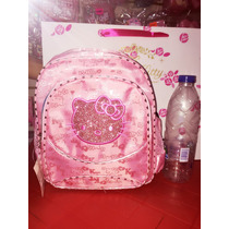 Carteras Hello Kitty