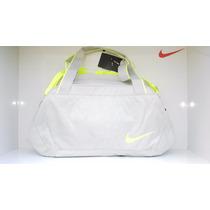 Bolso Nike C72 Legend Para Damas