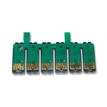 Chip 78 De Sistema Continuo De Tinta Para Artisan 50 R260.