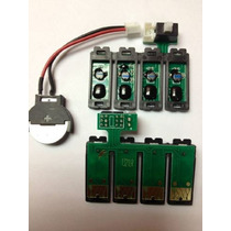 Chip Reset T22 Tx130 Tx120 Nx130 Tx235w