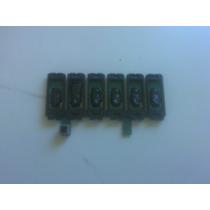 Chip 124,73,83 De Sistema Para Epson Nx230 Nx130 Nx125 Nx127