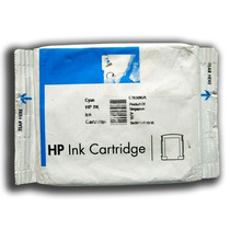 Remate De Cartucho Hp 88 Ink Cartridge C9386a