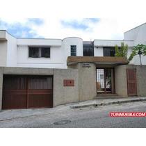 Casa En Venta En Distrito Capital - Caracas - Baruta (sur...