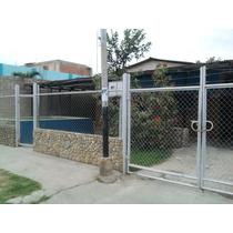 Alquiler Casa Ocumare - El Playon No. 43