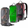 Bolso De Hidratacion Camelbak Alpinestars Sprint Back Pack