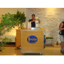 Alquiler Sifones De Cerveza Y Mas Misifon.com
