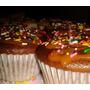 Cupcakes, Muffin, Ponquesitos Desde Bsf 29 C/u