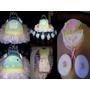 Lady`s Cakes: Tortas, Cupcakes,gelatinas Decoradas, Pirulin.
