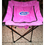 Cava Portatil Plegable Playera, Camping, Piscinas.