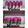 Vasos Térmicos De Niñas Y Niños