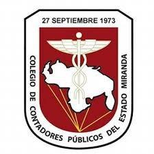 Certificación De Ingresos, Balance Personal Visado Ccpem