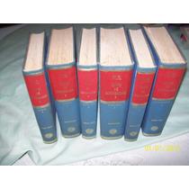 Finney-miller/ Lawrence. Contabilidad/costos.8 Vols.,1964-71