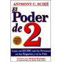 Libro, El Poder De 2 De Anthony C. Sciré.