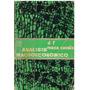 Libro, Análisis Macroeconomico De D. F. Maza Zavala.