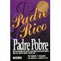 Libro, Padre Rico Padre Pobre Robert Kiyosaki 100% Original.