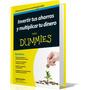 Invertir Tus Ahorros Y Multiplicar Tu Dinero Para Dunmiespdf