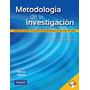 Libro Metodología De La Investigación - César Bernal