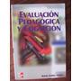 Evaluación Pedagógica Y Cognición De Rafael Flórez Ochoa
