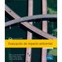 Evaluación De Impacto Ambiental Autor: Garmendia