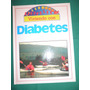 Publicación - Viviendo Con ...... Diabetes