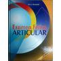 Libro ( Hernández ) Examen Físico Articular.