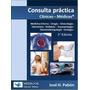 Combo Libros Pabon Consulta Practica (5 Libros Dr Pabon)
