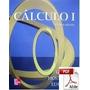 Cálculo Y Geometría Analítica Vol 1 - Larson - 6ta Edición