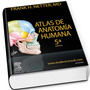 Libros De Medicina En Pdf Anatomía Humana Netter + Regalos