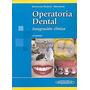 Operatoria Dental - Barrancos Y Otros Pack5 Odontologia