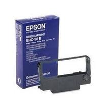 Cinta Epson Erc-38b Original Tmu 220 Series