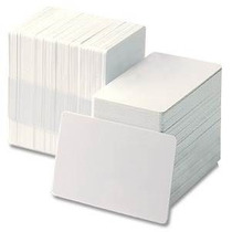 Tarjetas Pvc, Cintas Ribbon Datacard, Impresoras, Stickcard
