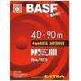 Cinta Tape Backup 4mm 4d-60m Nuevas Selladas